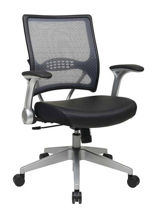 67-e36n61r5-light-airgrid-back-and-eco-leather-seat-managers-chair