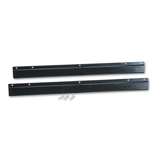 9200bl-wall-mounting-bracket