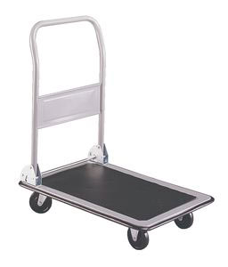 Click here for more Platform Trucks by Worthington