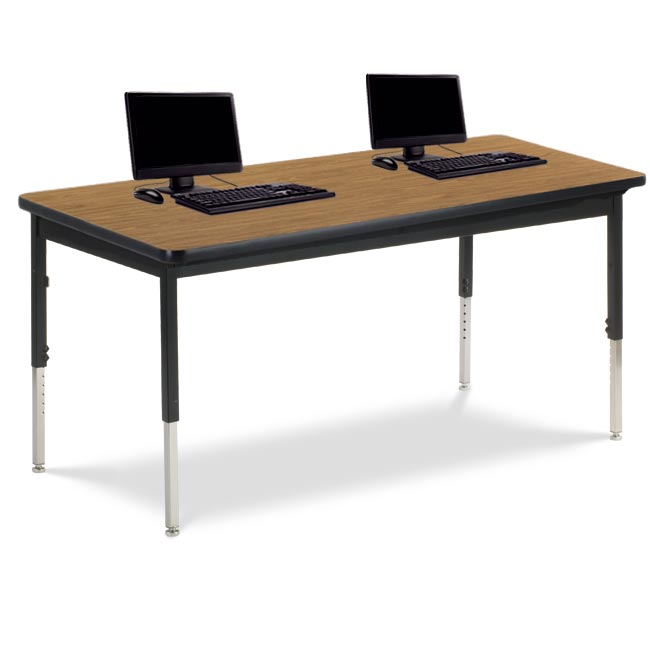 683672adj-computer-table-w-adjustable-height-36-x-72