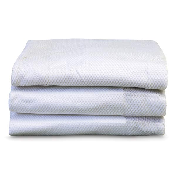 6901037-sleepfresh-play-yard-crib-covers-white-3-pack