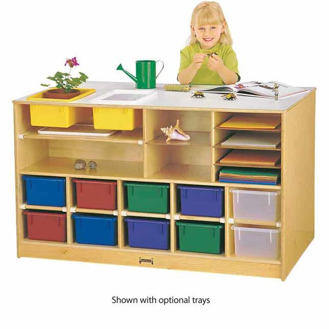 69510jc-mobile-storage-island-twin-with-clear-trays