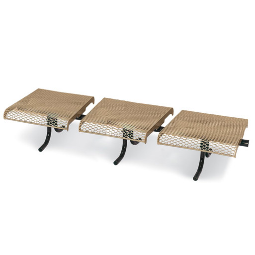 700-s3-700-series-straight-bench-3-seat