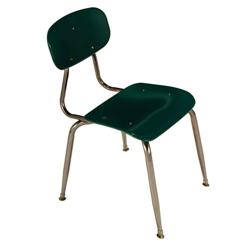 three-eight-inch-solid-plastic-stack-chair-by-scholar-craft