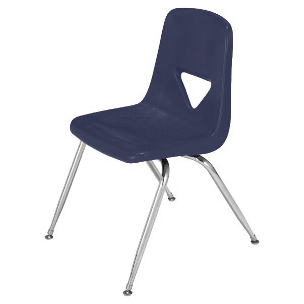 125-scholar-craft-1512-chrome-frame-stack-chair