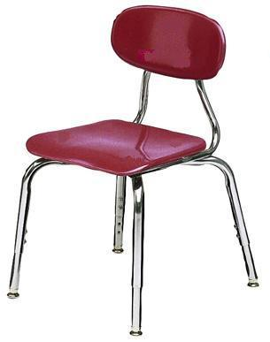 180adj-1215h-chrome-frame-58-solid-plastic-adjustable-height-stack-chair