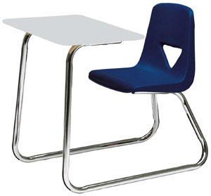620-series-sled-base-chair-desk-by-scholar-craft