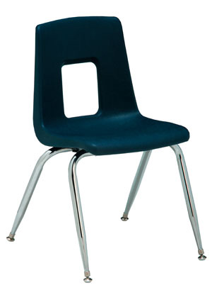 1011-scholar-craft-1112h-chrome-frame-stack-chair