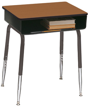 sc2900fbbk-scholar-craft-valley-pecan-laminate-top-open-front-desk