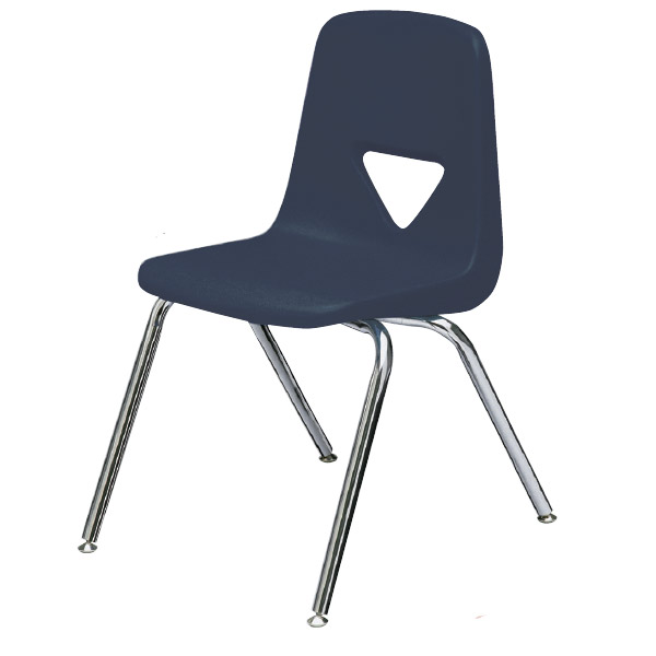 wdqssc125na-quick-ship-120-series-stack-chair-navy-w-chrome-frame-15-12