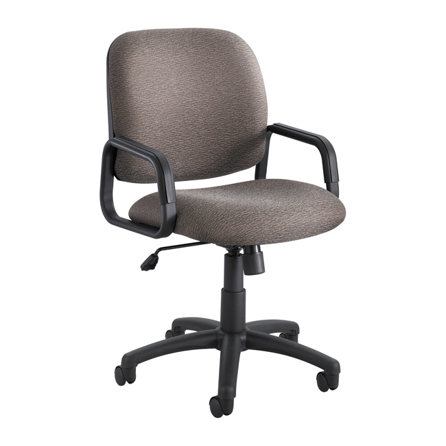 7045-cava-urth-high-back-task-chair