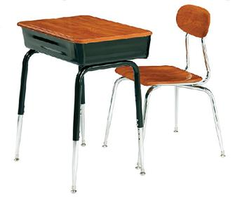 sc2900spbk-scholar-craft-wood-grain-solid-plastic-top-open-front-desk