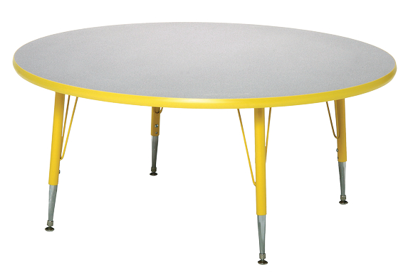 fs849rd48-48-round-color-banded-gray-top-activity-table