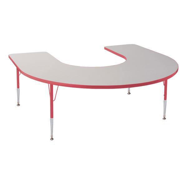 fs849hs6660-66-x-60-horseshoe-color-banded-gray-top-activity-table