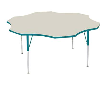 fs849fl60-60-flower-color-banded-gray-top-activity-table