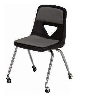 127pc-padded-stack-chair-w-casters