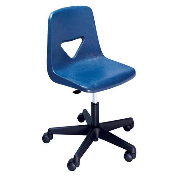 110-series-shell-star-chair