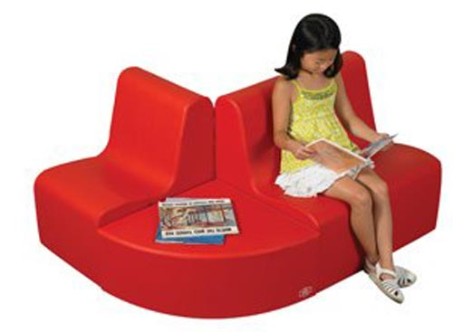 cf705-495-12-school-age-contour-seating