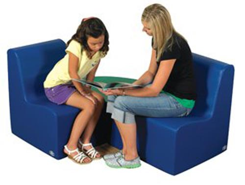 cf705-568-15-bigger-age-contour-seating