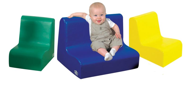 cf705-686-6-little-tot-contour-3-piece-seating