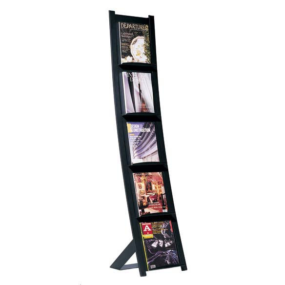 metal-magazine-rack-magnuson-group