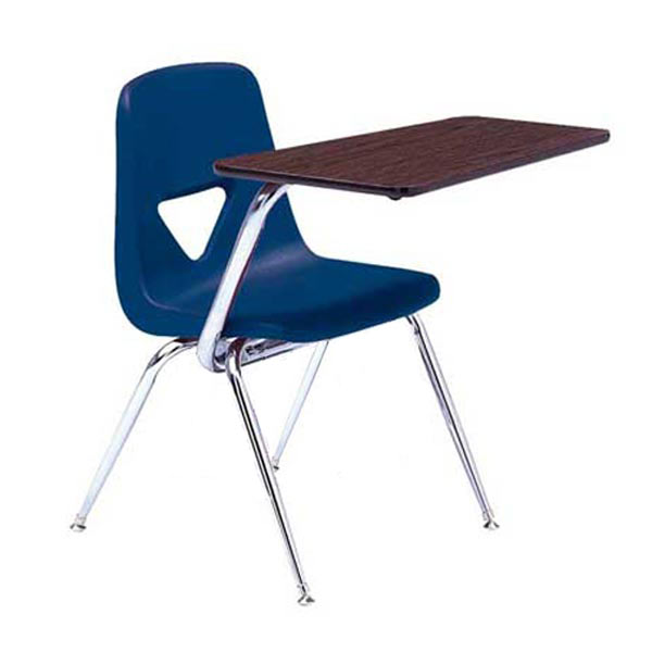 527fbnbr-chair-desk-wo-bookbasket-laminate-top-1712h