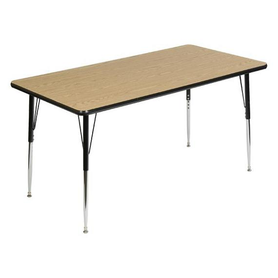 fs849re2436-rectangle-activity-table