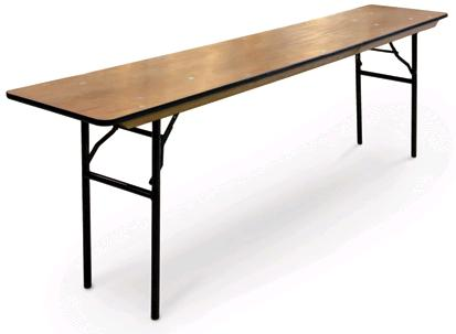 70900-prorent-folding-table
