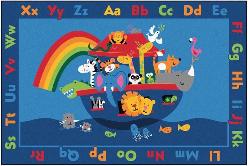 9696-noahs-alphabet-animals-valueplus-rug-8-x-12