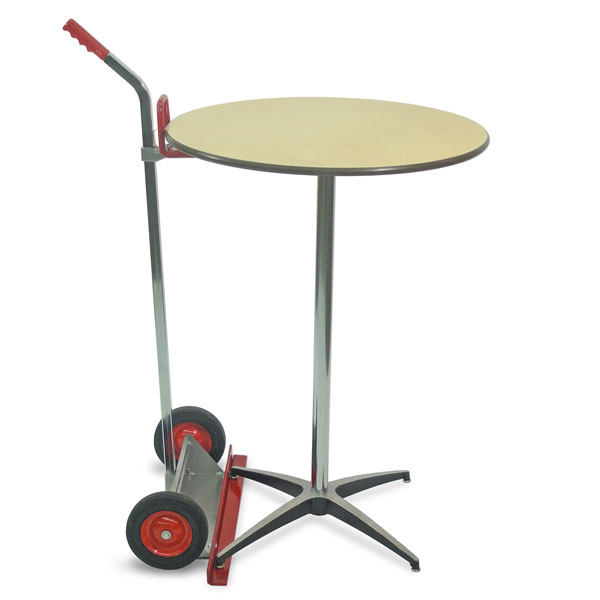 720-bistro-table-mover