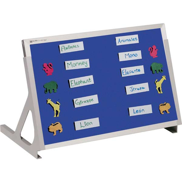 723ga-18h-x-24w-markerboard-hook-and-loop-magnetic-language-easel
