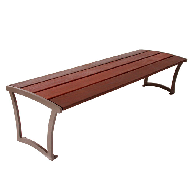73-i8-madison-ipe-wood-outdoor-backless-bench-8-l