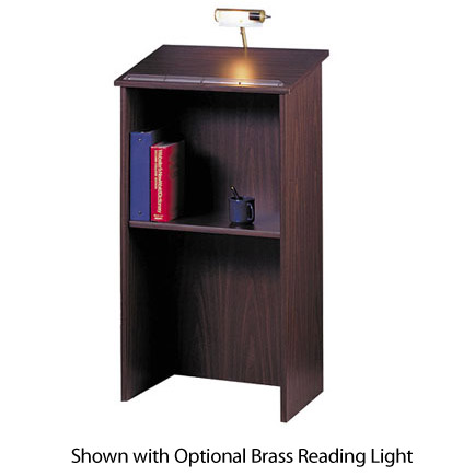 standup-lectern-model-222-by-oklahoma-sound