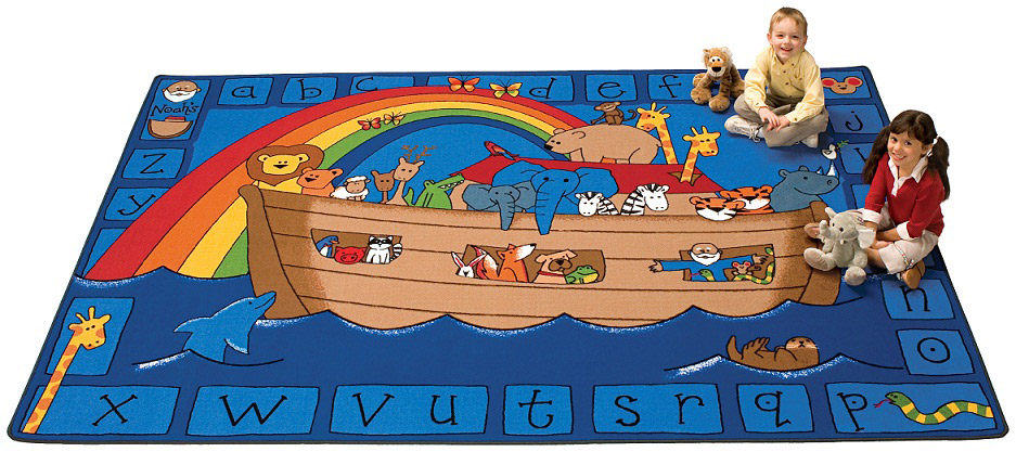74013-alphabet-noah-rug-310-x-55-rectangle