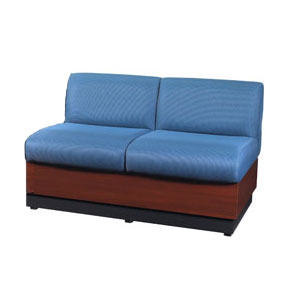 7402-50w-x-29d-modular-reception-loveseat