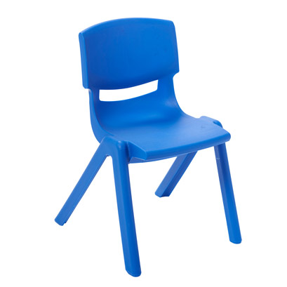 elr-15412-plastic-resin-chair-12-h