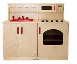 elr0434-birch-4in1-play-kitchen-center
