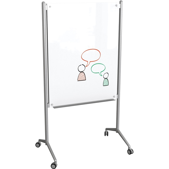74954-enlighten-mobile-glass-whiteboard
