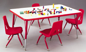 01013-rectangular-circusline-activity-table