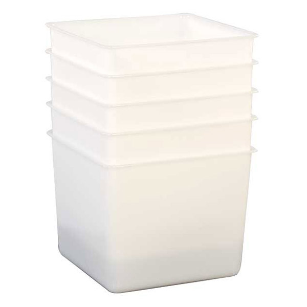 7520rqs-set-of-5-opaque-white-bins-11-w-x-11-116-h-x-12-34-d