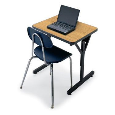 01360-20d-x-27w-rectangular-flex-desk