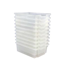 7522rqs-set-of-10-translucent-trays-12-12-w-x-6-h-x-16-34-d