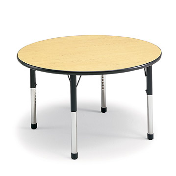 04335-60-round-husky-activity-table