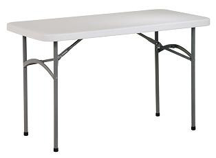 bt04-24dx48x2912h-gray-granite-top-gray-frame-resin-folding-table