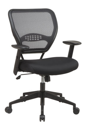air-grid-back-chair-by-office-star