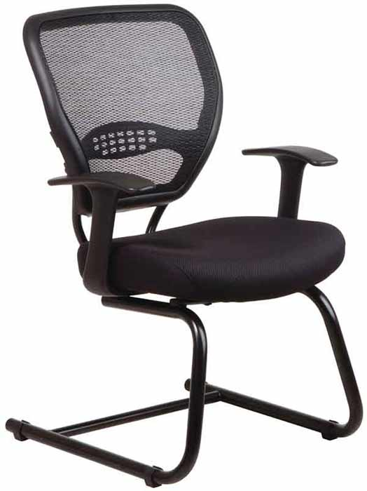 5505-black-fabric-seat-black-mesh-back-air-grid-guest-chair
