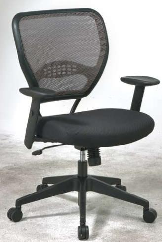 5538n17-deluxe-latte-air-grid-back-managers-chair