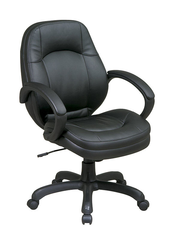 605-executive-mid-back-chair