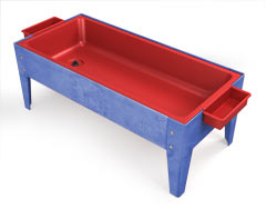 s6018-18h-6d-red-liner-sand-and-water-activity-center-wlid-no-casters