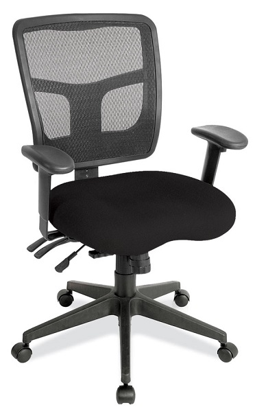 7754-blk-coolmesh-mid-back-executive-chair-w-seat-slider